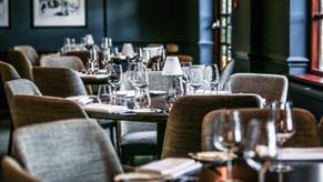 Restaurant-05.jpg
