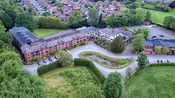Bredbury-Aerial-Image-1.jpg