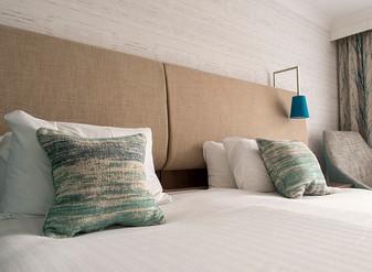 studley-castle-bedroom-3.jpg