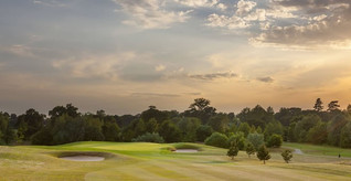 golf5sprowston.jpg