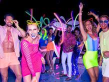 27_gal_tmp_party-neon.jpg
