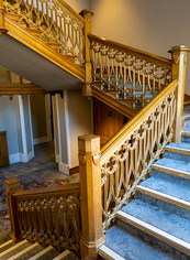 studley-castle-staircase.jpg