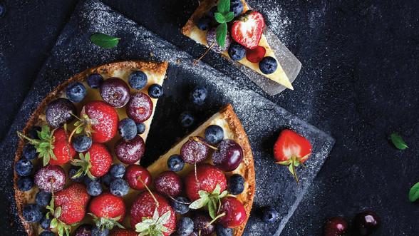 MPW-Food-Image-5.jpg