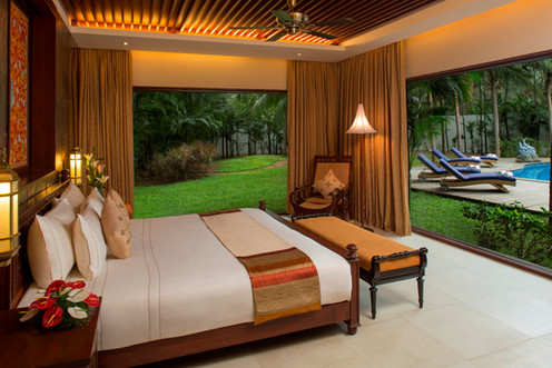 Bay Bangalow1-Bed Room Pool View.jpg