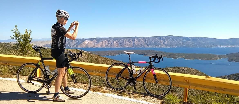 cycling-in-croatia-1.jpg