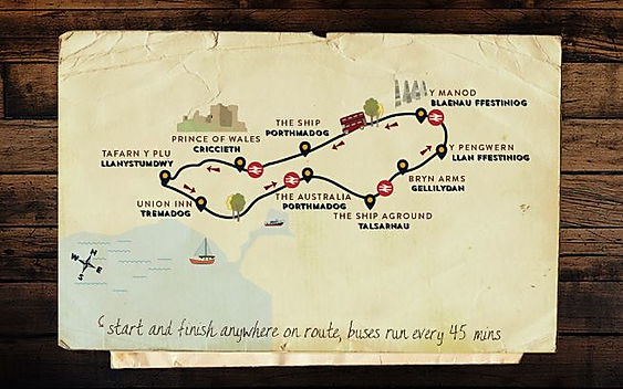 wales ale trail.JPG