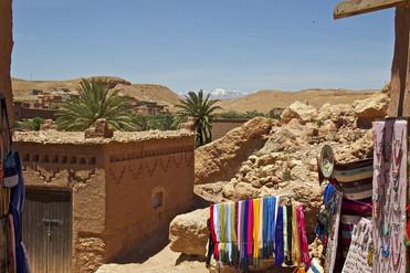 morocco-2750047_1280.jpg