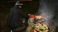 Campfire cooking 2.jpg