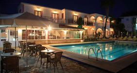 The_Hotel.jpg