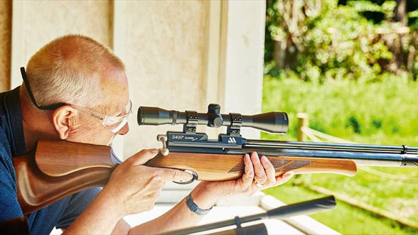 Gen_rifle2_tcm13-30056_w640_h360_n.jpg