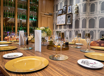 studley-castle-private-dining-room-2.jpg