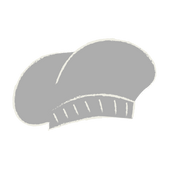 F&B Icons-10.png