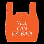 Dabao.png