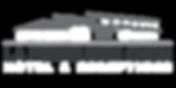 logo-entetesite-lafermedenchon-blanc.png