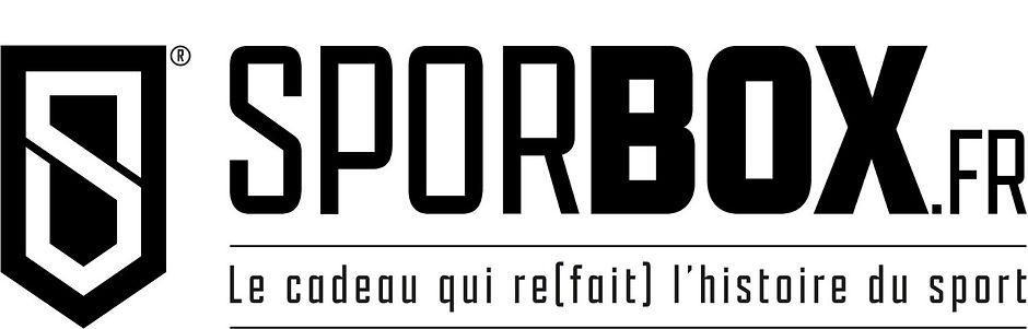 Logo%2520SB%2520et%2520slogan_edited_edited.jpg
