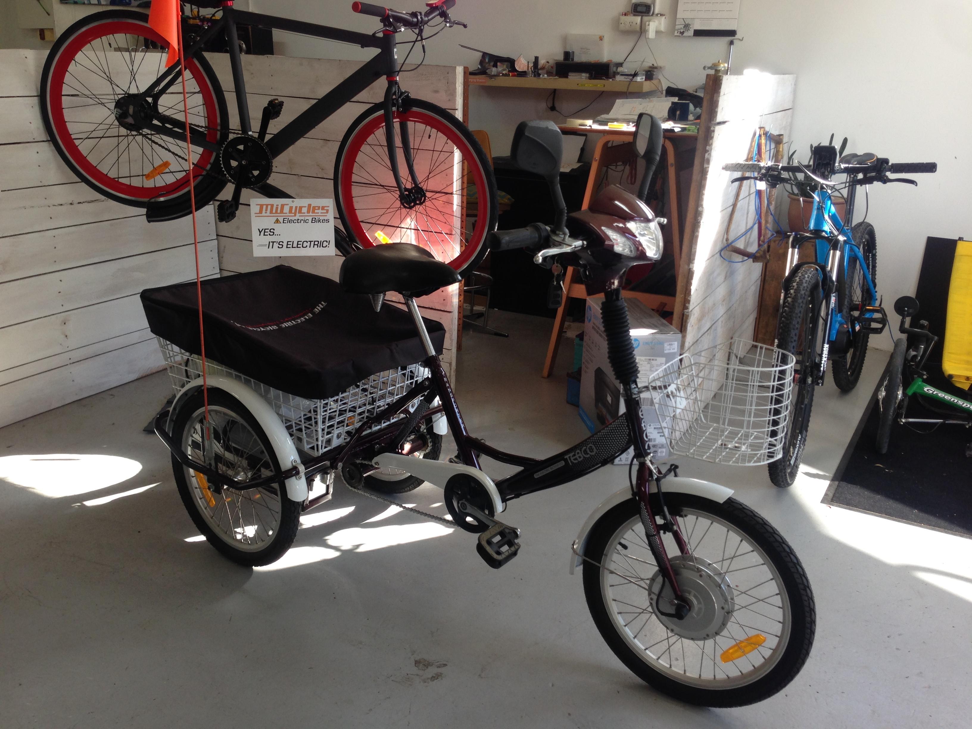 Electric Trike Adelaide.JPG