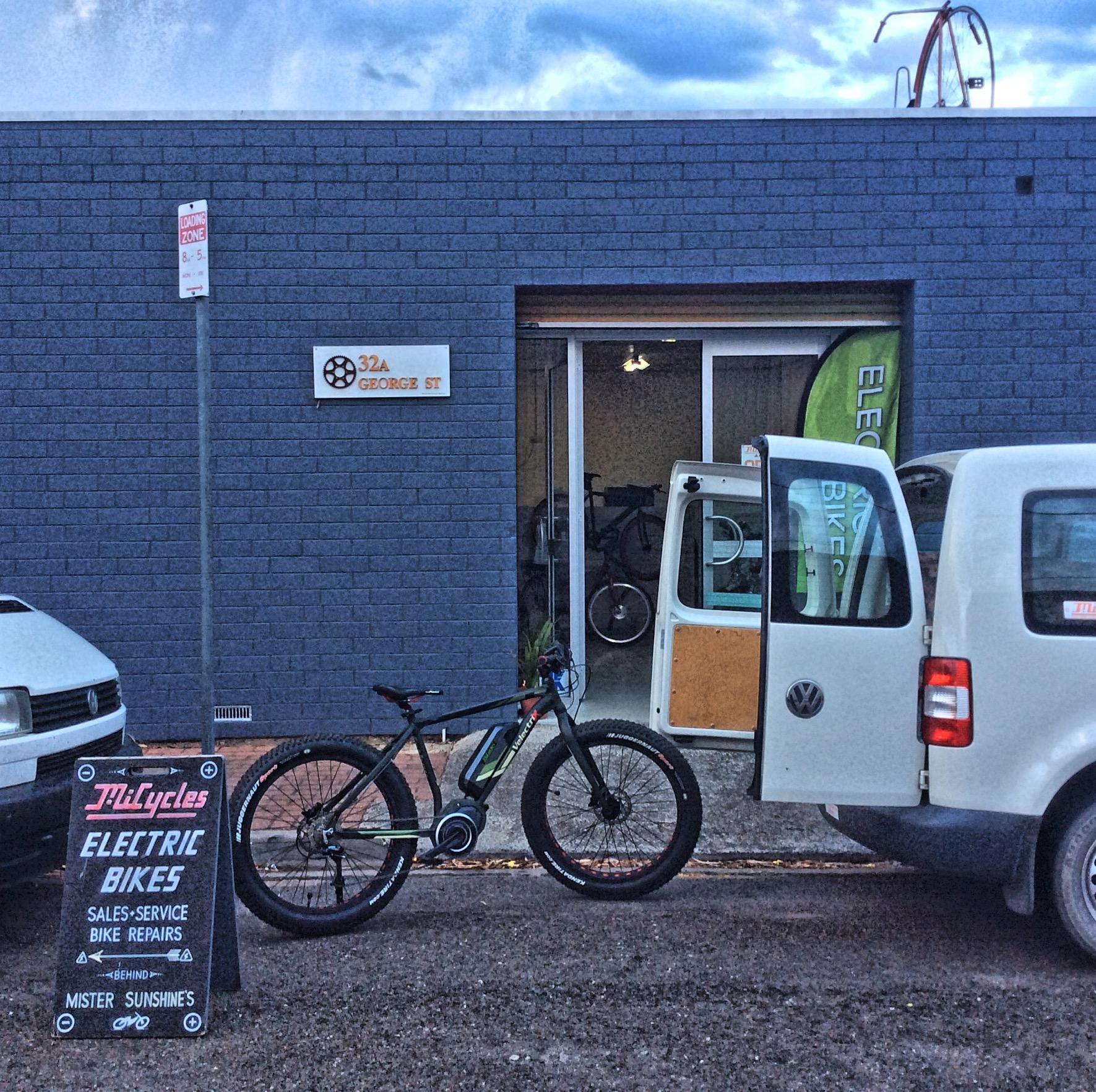 MiCycles Electric Bike Shop.JPG
