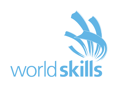 "International internships in tourism business as a form of preparation to the ""WORLDSKILLS"" champion"