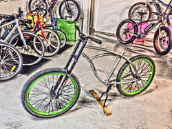 MiCycles Custom BBSHD.JPG