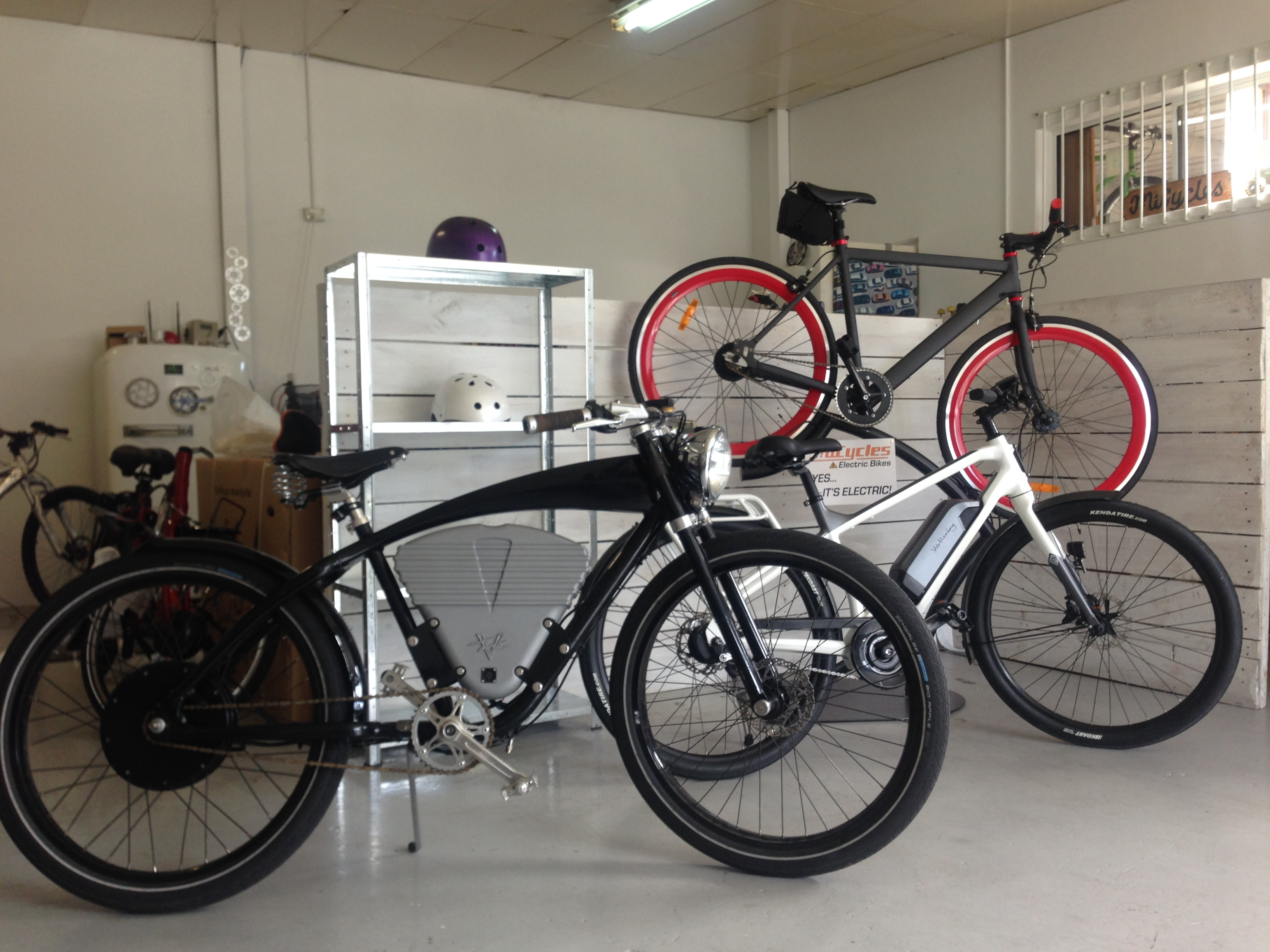 MiCycles Showroom.JPG