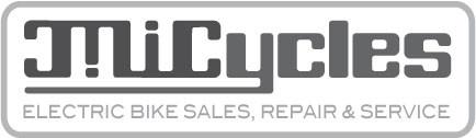 MiCycles-2014.jpg