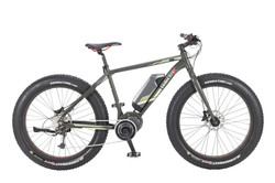VelectriX Fat E-Bike (Shimano STEPS).jpg