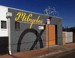 MiCycles-Facade.jpg
