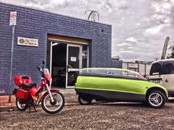 Electric Bikes Australia.JPG