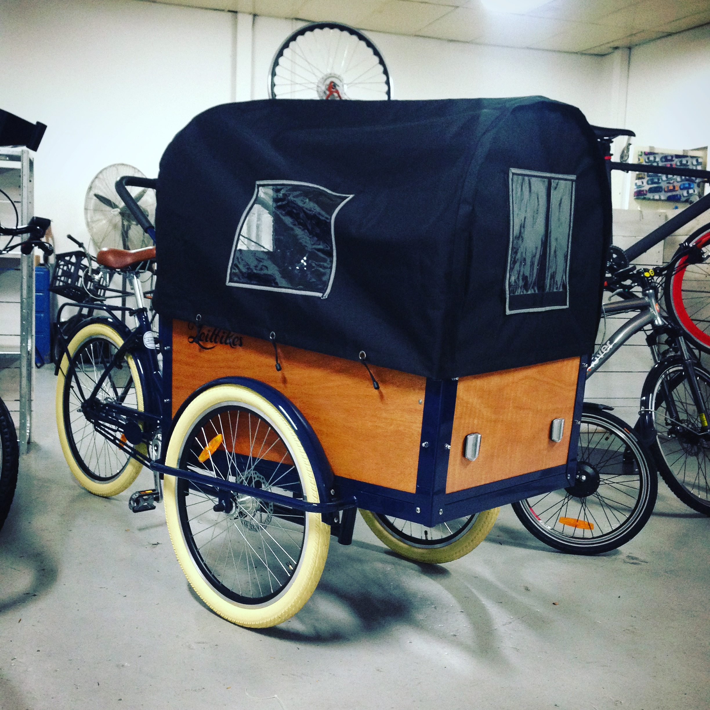 MiCycles Electric Cargo Trike.JPG