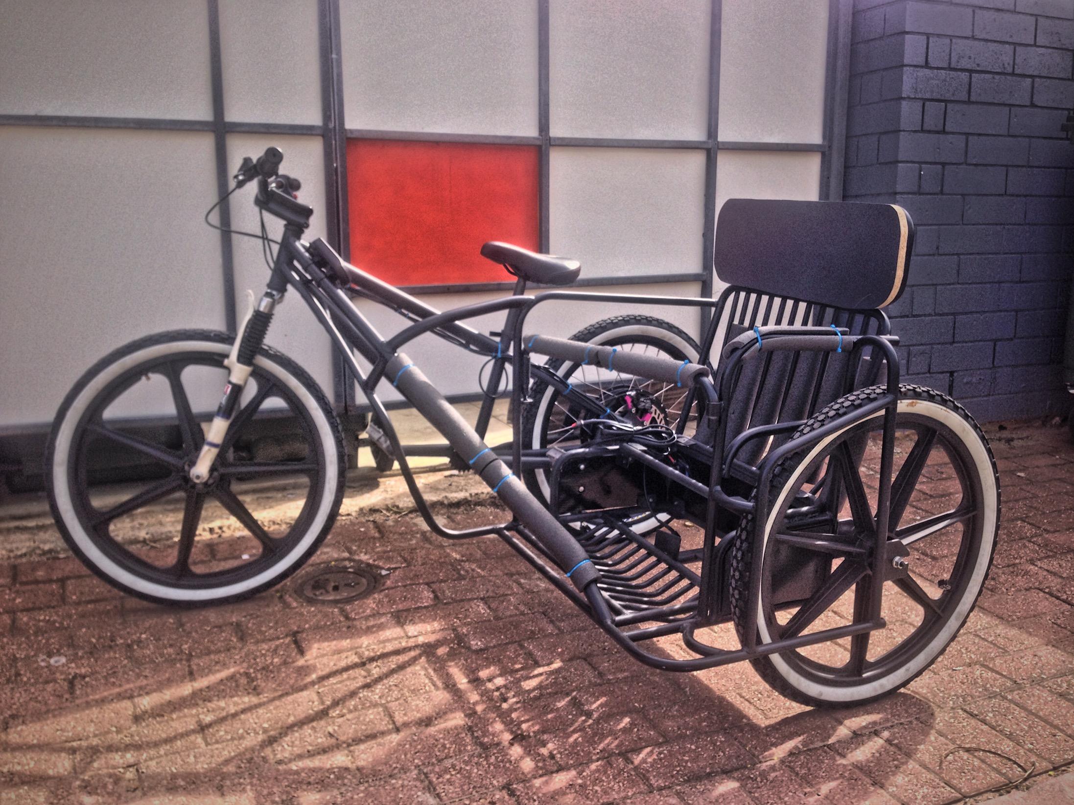 MiCycles Custom Sidecar Trike.JPG
