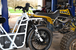 UBCO Farm Bike.JPG