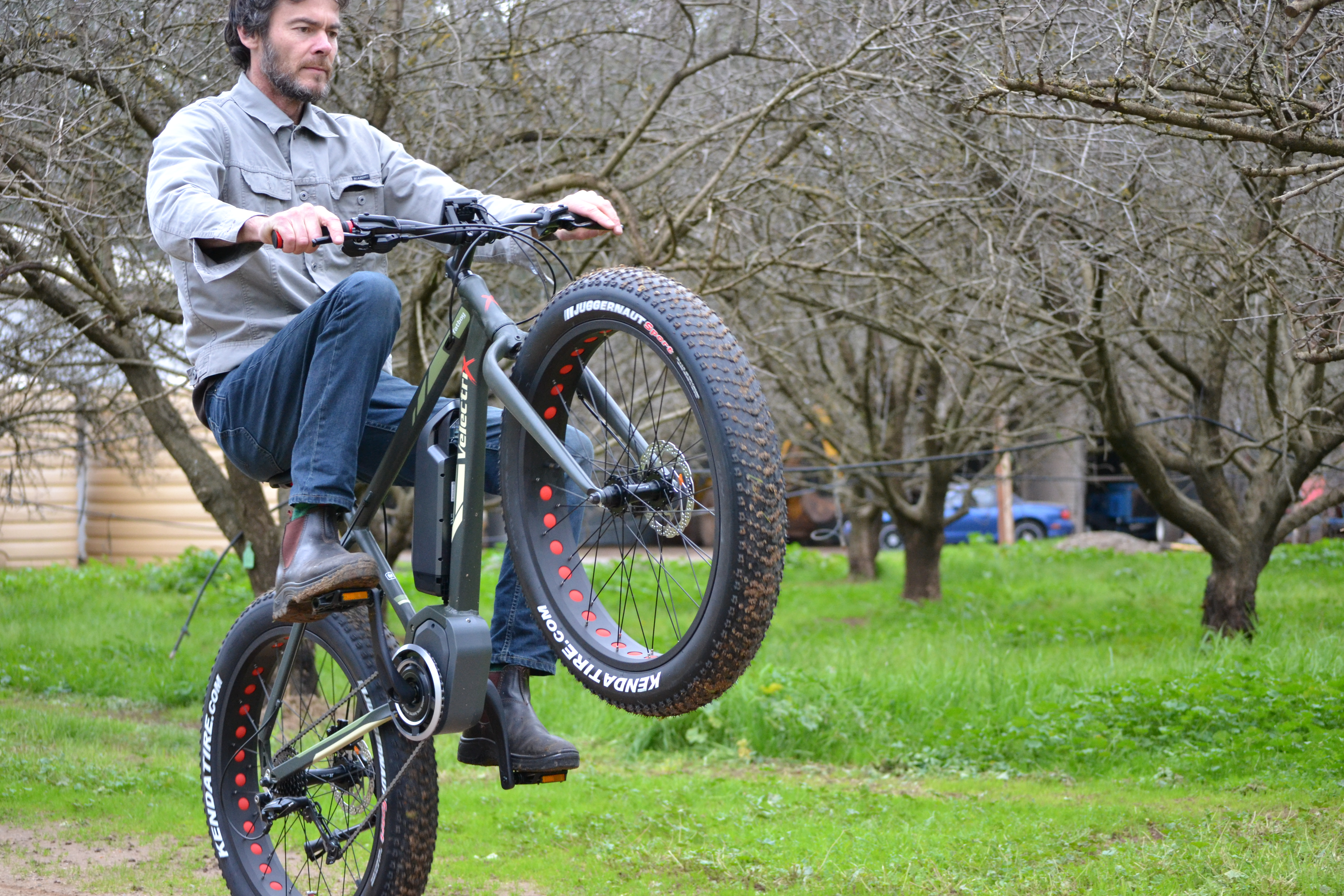 Velectrix Electric Bike Adelaide.JPG