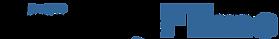fanaticfilms logo med.png