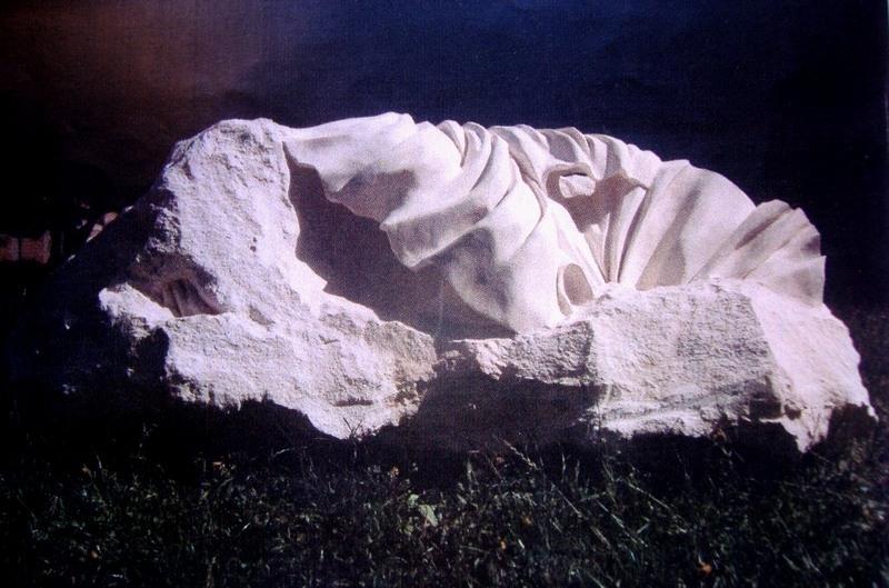 1996 MERIDIANA SOGGETTIVA