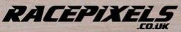 racepixels.JPG