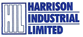 HarrisonIndustrialLogo.bmp