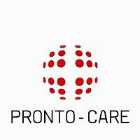 Prontocare.png