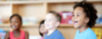 West Auckland Speech Therapy for children