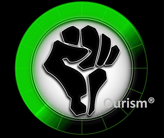 Ourism fist