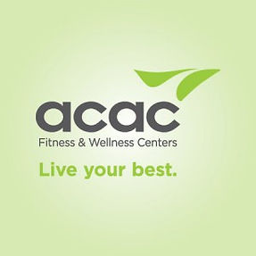 ACAC Fitness & Wellness Centers