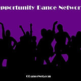 Opportunity Dance Network
