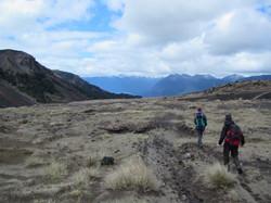 Volcan Osorno Paso Desolacion (3)