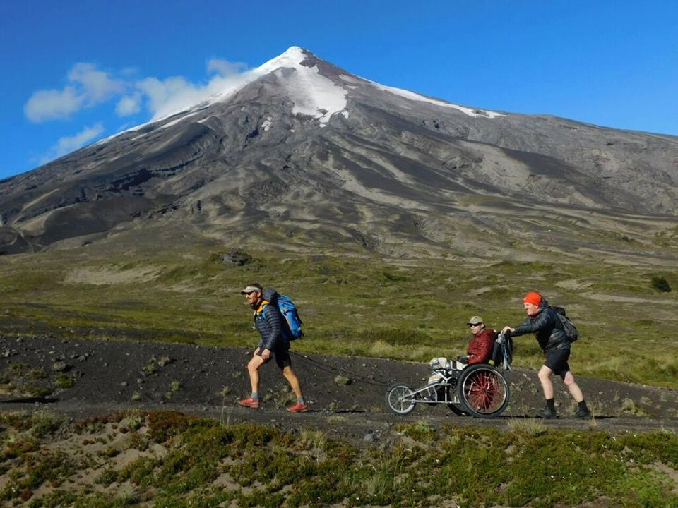 2016 Project U-Turn Accesible Chile (55)