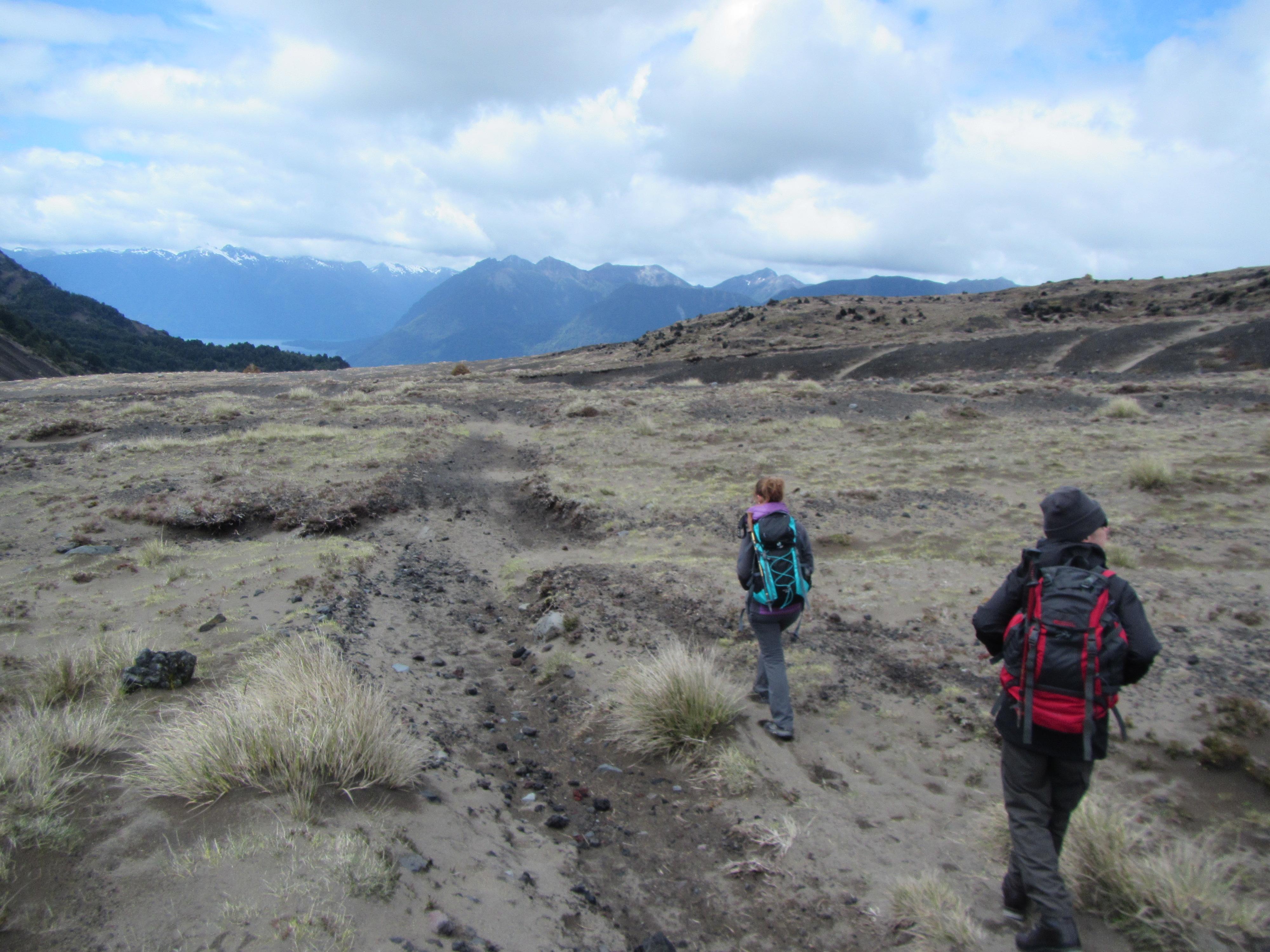 Volcan Osorno Paso Desolacion (2)