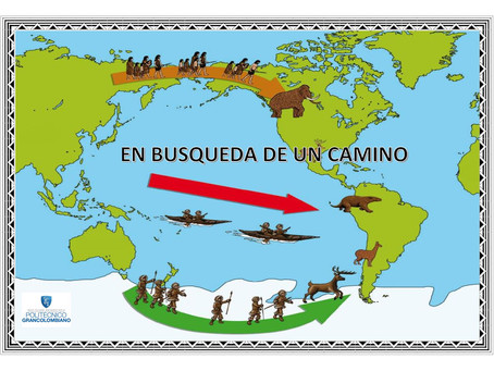 CHILE ANTES DE CHILE              14.000 AÑOS DE HISTORIA