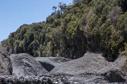 2018 Reserva Llanquihue Calbuco (3)