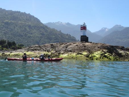 Tips y consejos para viajar en Patagonia en diciembre