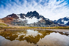 Cerro castillo.jpg