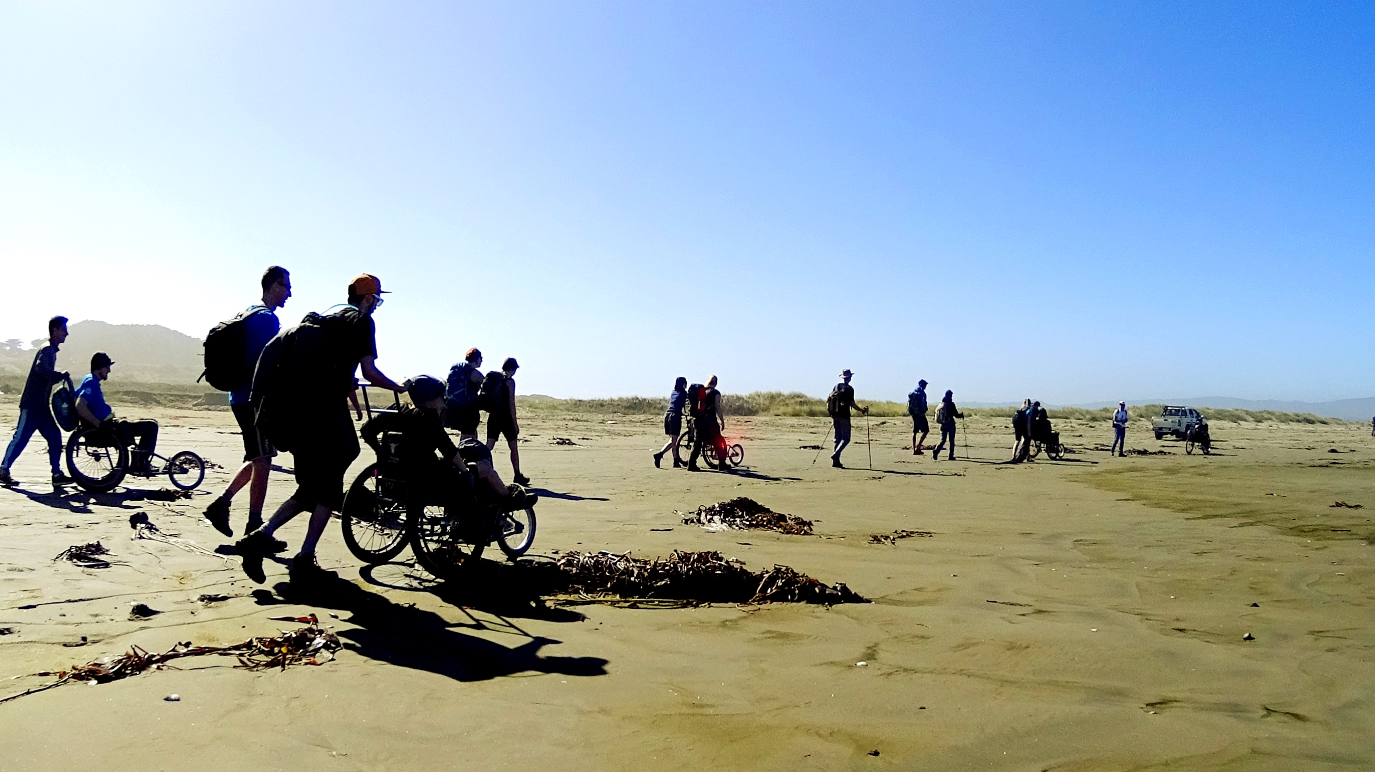 2016 Project U-Turn Accesible Chile (3)