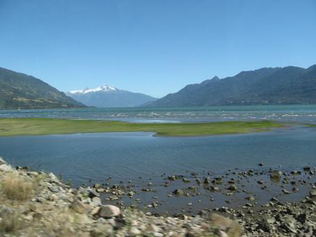 4 Trucs et conseils pour voyager en Patagonie en juin
